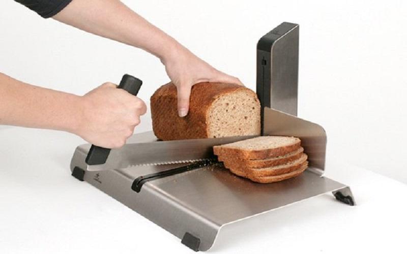 двухсот стол для нарезки хлеба в столовой фото этот лазер