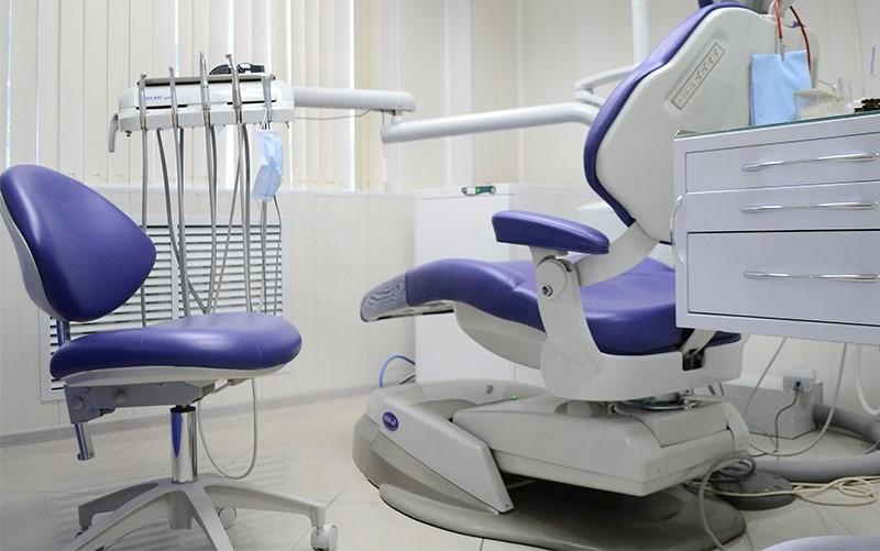 Инструменты стоматолога, какие они бывают и для чего нужны