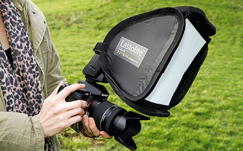 настройки фотокамеры для съемки со вспышкой помощью можно разделить