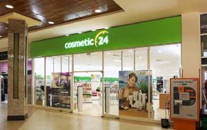 Как назвать Магазин косметики, интересные названия